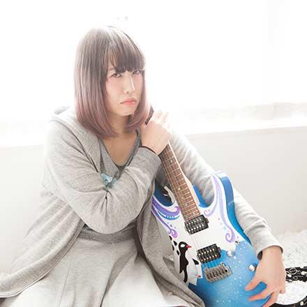 良いギターのメンバーを探すのは本当に難しい