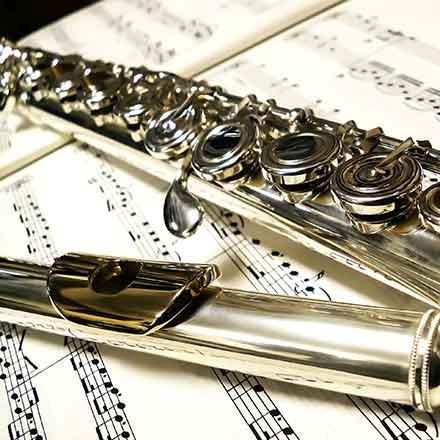 音楽で似ている楽曲は全てがパクリ・盗作なのか?