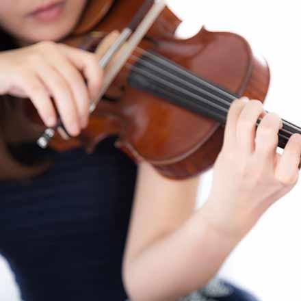 音楽コンクールとオーディションの違いとは?