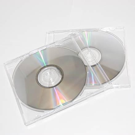 ダウンロード音楽があるのに、CDを買う理由はあるのか?