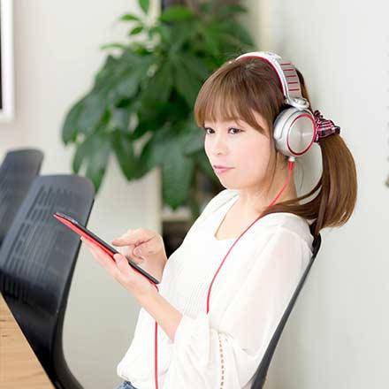 4,000万曲収録のGoogle Play Musicを使ってみた結果www