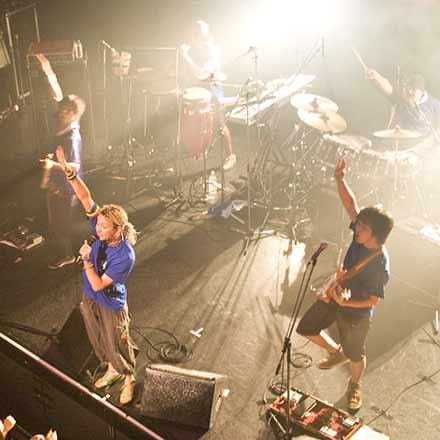 バンドが良い音楽を作るだけではファンが増えない理由とは?