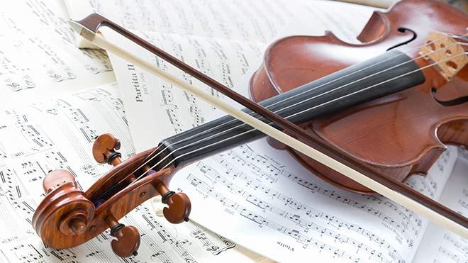 プロが作る曲とアマチュアが作る曲は何が違うのか?